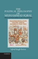 Political Philosophy of Muhammad Iqbal