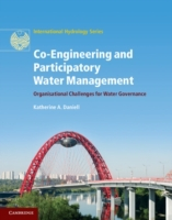 Co-Engineering and Participatory Water M