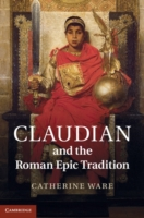 Claudian and the Roman Epic Tradition
