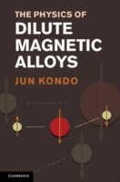 Physics of Dilute Magnetic Alloys