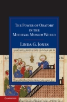 Power of Oratory in the Medieval Muslim