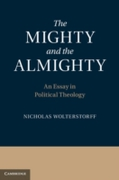 Mighty and the Almighty