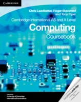 Cambridge International AS and A Level C