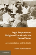 Legal Responses to Religious Practices i