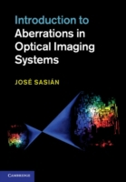 Introduction to Aberrations in Optical I