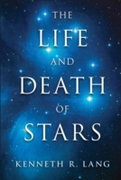 Life and Death of Stars