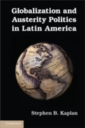 Globalization and Austerity Politics in