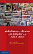 Media Commercialization and Authoritaria