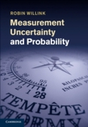Measurement Uncertainty and Probability