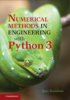 Numerical Methods in Engineering with Py