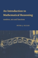 Introduction to Mathematical Reasoning