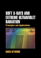 Soft X-Rays and Extreme Ultraviolet Radi