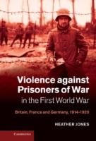 Violence against Prisoners of War in the