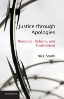 Justice through Apologies
