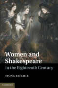 Women and Shakespeare in the Eighteenth