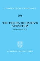 Theory of Hardy's Z-Function