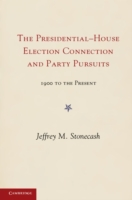 Party Pursuits and The Presidential-Hous