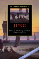 Cambridge Companion to Jung