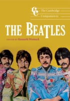 Cambridge Companion to the Beatles