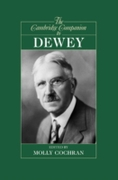 Cambridge Companion to Dewey