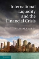 International Liquidity and the Financia