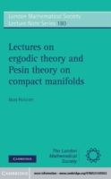 Lectures on Ergodic Theory and Pesin The
