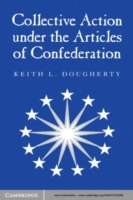 Collective Action under the Articles of