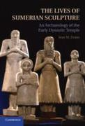 Lives of Sumerian Sculpture