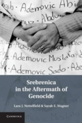 Srebrenica in the Aftermath of Genocide