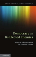 Democracy and its Elected Enemies