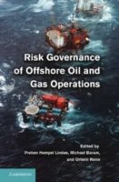 Risk Governance of Offshore Oil and Gas
