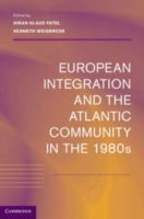 European Integration and the Atlantic Co