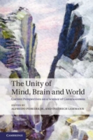 Unity of Mind, Brain and World