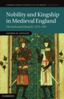 Nobility and Kingship in Medieval Englan