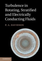 Turbulence in Rotating, Stratified and E