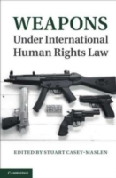 Weapons Under International Human Rights
