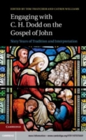 Engaging with C. H. Dodd on the Gospel o