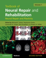 Textbook of Neural Repair and Rehabilita