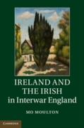 Ireland and the Irish in Interwar Englan