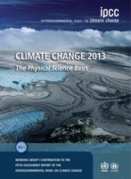 Climate Change 2013 - The Physical Scien
