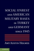 Social Unrest and American Military Base