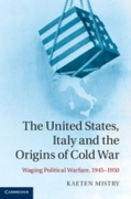 United States, Italy and the Origins of