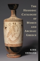 Hesiodic Catalogue of Women and Archaic