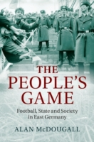 People's Game