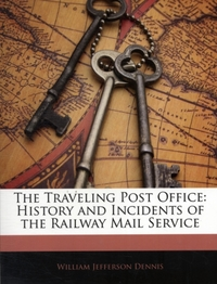 The Traveling Post Office