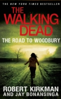 Walking Dead: The Road to Woodbury