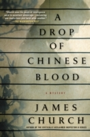 Drop of Chinese Blood