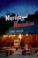 Murder and Moonshine