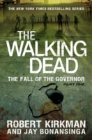 Walking Dead: The Fall of the Governor: