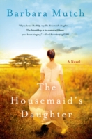 Housemaid's Daughter